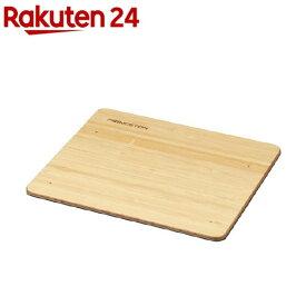 プリンストン 7.5インチエントリーペンタブレット WoodPad PTB-WPD7(1台)【プリンストン(Princeton)】