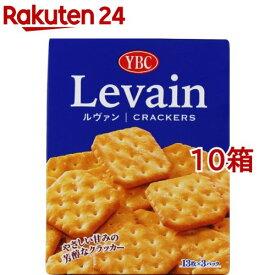 ルヴァンS(39枚入(13枚*3パック)10コセット)