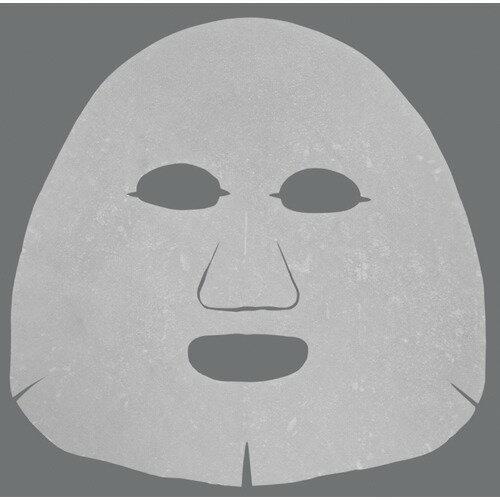 ミノンアミノモイストぷるぷるしっとり肌マスク
