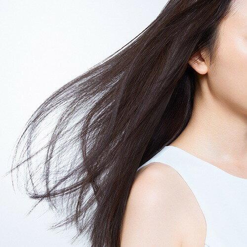 パンテーンPRO-Vインテンシブヴィタミルク毛先まで傷んだ髪用