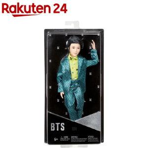 BTS(防弾少年団)コア ファッションドール RM GKC90(1個)【フィッシャープライス】
