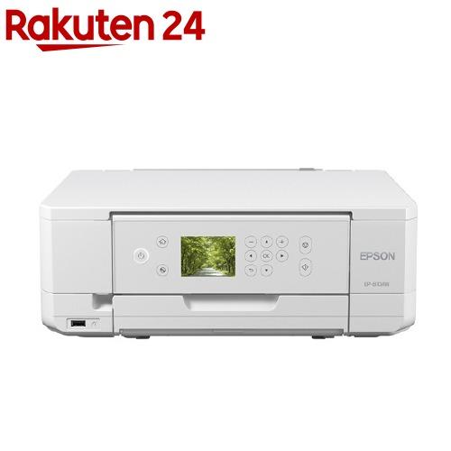 エプソン カラリオプリンター EP-810AW(1台)【送料無料】