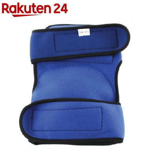 SK11作業用ニーパットSK-R/L