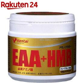 Kentai(ケンタイ) EAA+HMB K5108(180g)【spts11】【kentai(ケンタイ)】