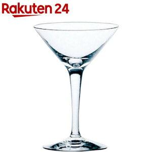 トッカータ カクテルグラス 日本製 75ml L78-33(48個入)