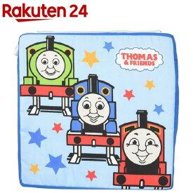 機関車トーマス 高さ調整クッション(1個)