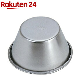 カイハウスセレクト ステン プリン型 大 DL6234(1個)【Kai House SELECT】