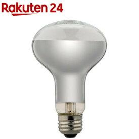 レフ電球 60W形 RF100V57W(1コ入)