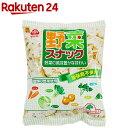 サンコー 野菜スナック 32756(55g)