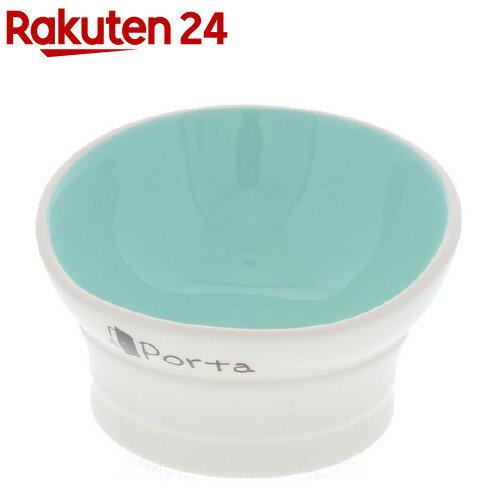 ペティオ Porta 脚付き陶器食器 Sサイズ(1コ入)【ペティオ(Petio)】