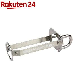 SK11 インパクトフック マキタ用 右手・左手兼用タイプ SIH-M-H(1コ入)【SK11】