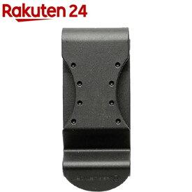 レッドレンザー P7用インテリジェントクリップ 0317(1コ入)【レッドレンザー】