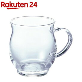ハリオ HKM-1T 香りマグカップ(1コ入)【ハリオ(HARIO)】