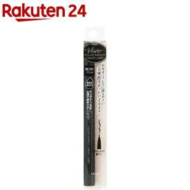 ヴィセ リシェ カラーインパクト リキッドライナー BK001 ブラック(0.4ml)【ヴィセ リシェ】