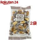 日邦製菓 ミックスキャラビン(170g*2袋セット)