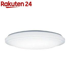 東芝 LEDシーリングライト 調光調色 6畳用 LEDH80480-LC(1台)【東芝(TOSHIBA)】