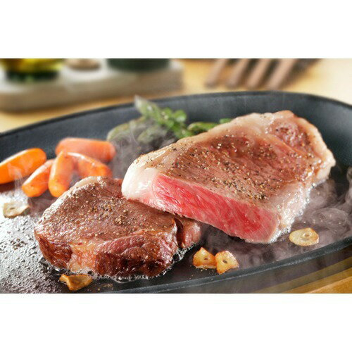 鉄鋳物小判ステーキ皿