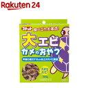 コメット 大エビカメのおやつ(55g)【コメット(ペット用品)】
