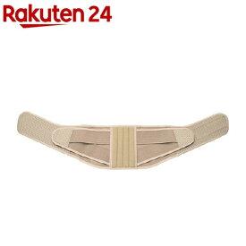 アルケア サクロ・ビバナス 補助ベルト付腰部保護ベルト S(1コ入)【アルケア サクロ】
