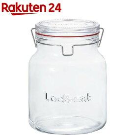 Lock-Eat ストレージ 2.0リットル H-7576(1コ入)