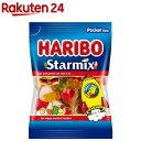 ハリボー スターミックス(100g*3袋セット)【ハリボー(HARIBO)】