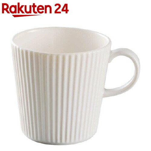 森修焼 華マグカップ(1コ入)【森修焼】