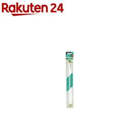 パルック 蛍光灯直管 スタータ形 FL8ENW/1P(1本入)【パルック】