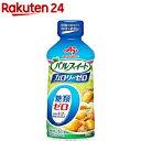 パルスイート カロリーゼロ 液体(350g)【イチオシ】【パルスイート】