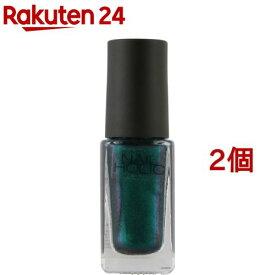 ネイルホリック GR712(5ml*2コセット)【ネイルホリック】