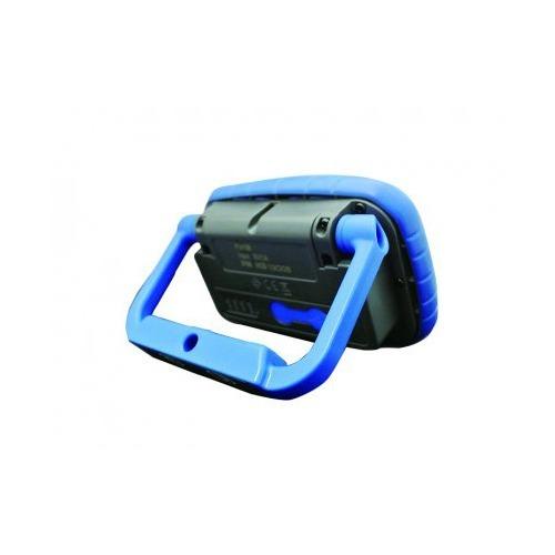 フィリップスLEDワークライトミニ投光器型PJH08