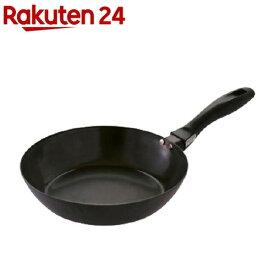 使いやすい鉄フライパン 24cm(1コ入)