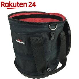 SK11 ポップアップバッグPRO SPU-R31DX(1コ入)【SK11】