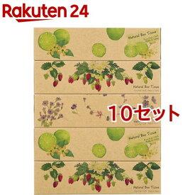 エルモア Kazaru Krafty ナチュラル(360枚(180組)*5個入*10セット)【エルモア】