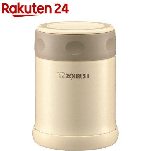 象印 ステンレスフードジャーSW-EE35-CC(1コ入)【象印(ZOJIRUSHI)】
