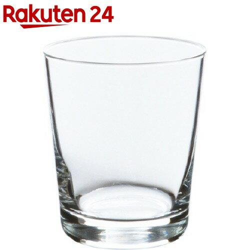 生活定番アイスコーヒーグラス食洗機対応ケース販売約330mlB-10205HS-JAN-P