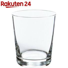 生活定番 アイスコーヒーグラス 食洗機対応 ケース販売 約330ml B-10205HS-JAN-P(60個入)【生活定番】