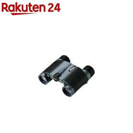 ニコン 8*20HG L DCF(1台)