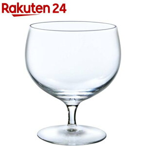 トッカータ オイスターグラス 日本製 約φ9.2*12.0cm L50-66-1(24個入)