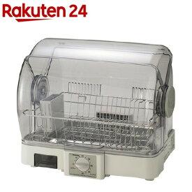 象印 食器乾燥器 グレー EY-JF50-HA(1台)【象印(ZOJIRUSHI)】