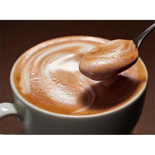 AGFブレンディカフェラトリースティックコーヒーアソート