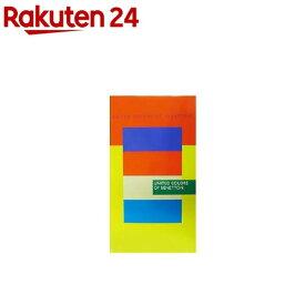 コンドーム/オカモト ベネトン 1000(12コ入)[避妊具]