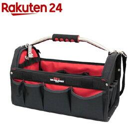 SK11 ツールキャリーバッグPRO STC-M(1コ入)【SK11】