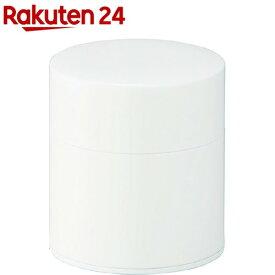塗り缶 平 150g シェルホワイト(1コ入)