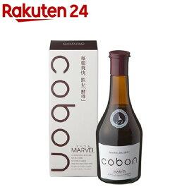 コーボン マーベル N525(525ml)【コーボン】