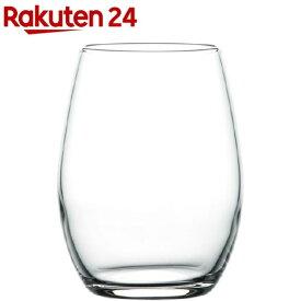 日本酒グラス 口元スッキリタイプ(1コ入)