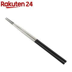 セレクト100ステンレス菜箸33cmDH3104