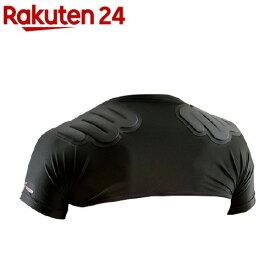 SK11 衝撃吸収 肩サポーター 9SH-KATA-L(1コ入)【SK11】