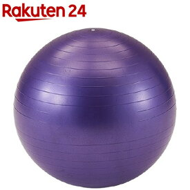 シンテックス フィットネスボール 55cm STT190(1コ入)【シンテックス(SINTEX)】