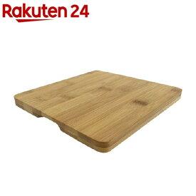 スキレット用木台 15cm 3891(1コ入)