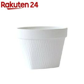 アピュイ テーブルトラッシュボックス ホワイト(1コ入)【アピュイ(APYUI)】[ゴミ箱]
